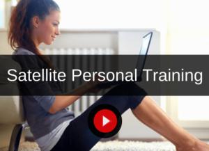 satellite-nutrition-coaching-17